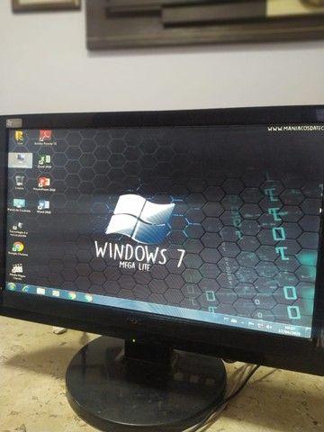 Monitor para seu computador de 16 polegadas - Promoção !!