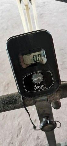 Bicicleta ergométrica - Foto 2