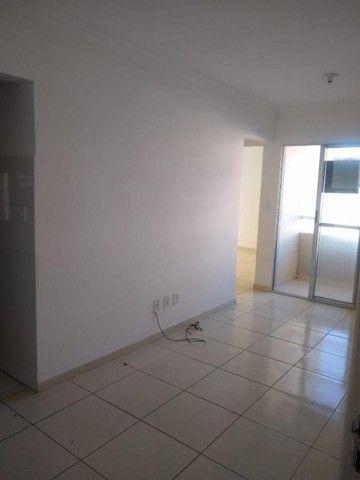 Condomínio Vivendas Altamira - Foto 6