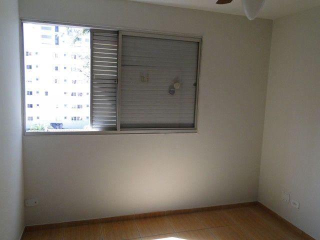 Apartamento para alugar com 3 dormitórios em Zona 07, Maringá cod:60110002796 - Foto 20