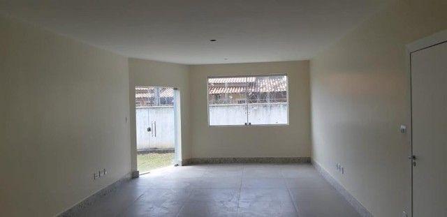 Apartamento para Locação em Ribeirão das Neves, São Pedro, 3 dormitórios, 1 suíte, 1 banhe - Foto 6