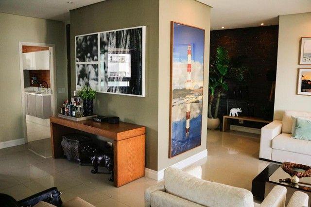 Apartamento para venda com 208 metros quadrados com 4 quartos em Patamares - Salvador - BA - Foto 10