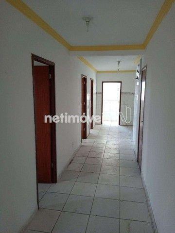 Aproveite! Apartamento 3 Quartos para Aluguel na Ribeira (628680) - Foto 18