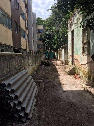 Terreno à venda em Cidade baixa, Porto alegre cod:BL1243 - Foto 3