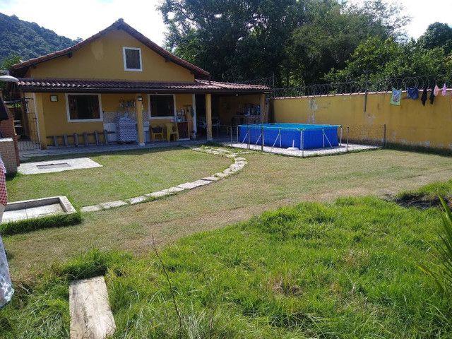 Vendo Casa linear em Guapimirim - Foto 10