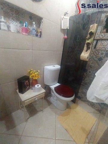 Linda Casa em Vicente Pires! - Foto 10