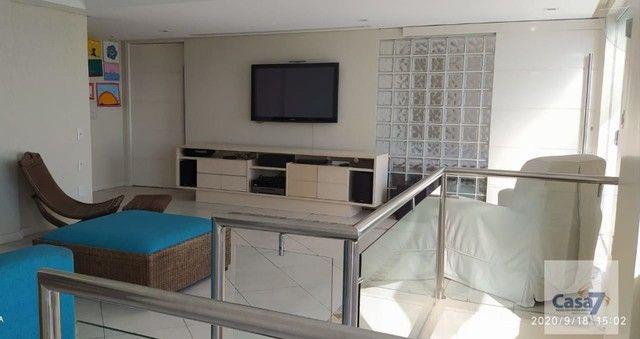 Apartamento Cobertura Duplex à venda em Itabuna/BA - Foto 20