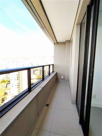 Sofisticado Apartamento de 02 Quartos no Santa Efigênia! - Foto 2