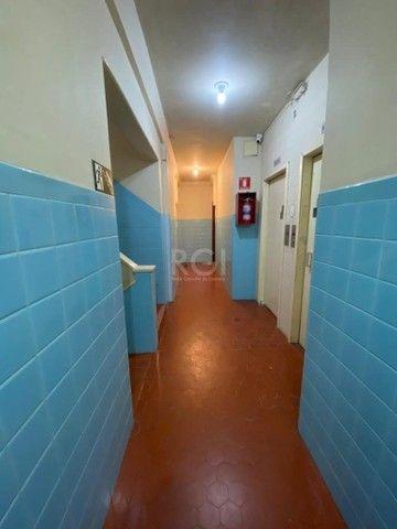 Apartamento à venda com 2 dormitórios em Cidade baixa, Porto alegre cod:LU432872 - Foto 4
