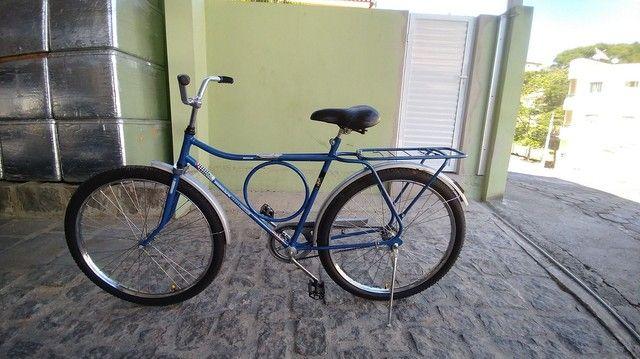 Bicicleta Restaurada  - Foto 2