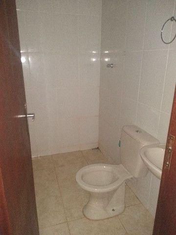 Casa para alugar com 1 dormitórios em Sion, Conselheiro lafaiete cod:13488 - Foto 9