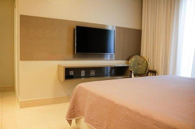 Apartamento para venda com 208 metros quadrados com 4 quartos em Patamares - Salvador - BA - Foto 20