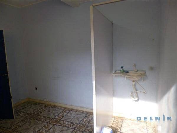 Sala para alugar, 13 m² por R$ 400,00/mês - Madureira - Rio de Janeiro/RJ - Foto 2