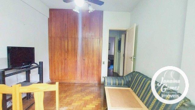 Apartamento 3 quartos com vaga pertinho da praia e da UFF à venda, 105 m² por R$ 650.000 - - Foto 10