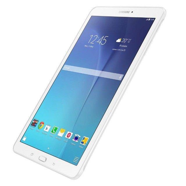 Tablet Samsung SM-T51 3G, WiFi, 8Gb, SD Card 60Gb - Foto 4