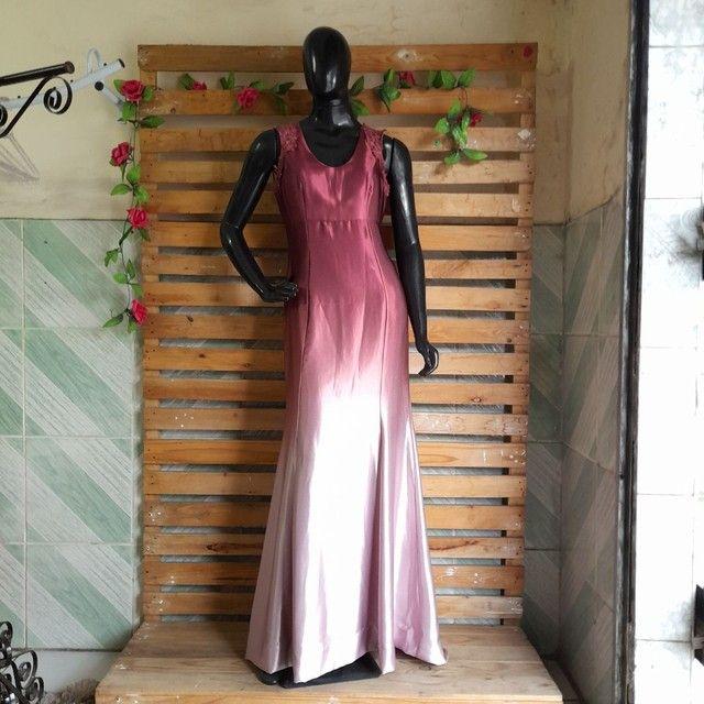 Vestidos de aluguel para venda! - Foto 4