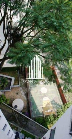 Apartamento à venda com 2 dormitórios em Vila santa catarina, São paulo cod:AP36801_MPV