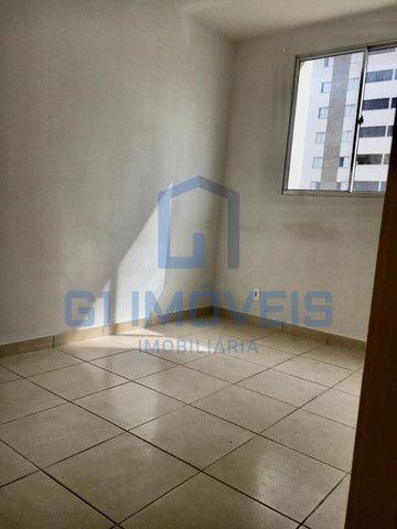 Apartamento para venda 2 quartos em Setor Negrão de Lima - Goiânia - GO - Foto 7