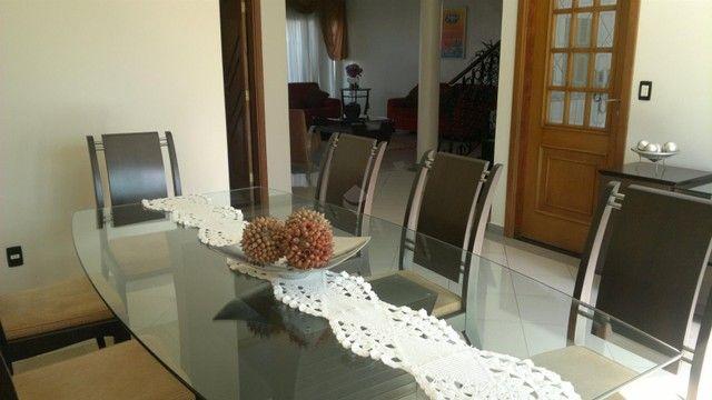 Casa de condomínio à venda com 4 dormitórios em Lixeira, Cuiabá cod:BR4SB12712 - Foto 3