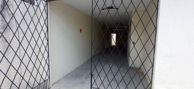 Casa Plana na Parquelândia em Fortaleza/CE - Foto 3