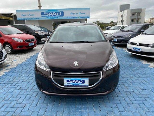 Peugeot 208 Active - Foto 2
