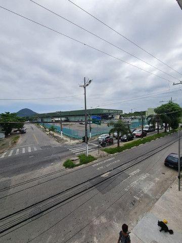 Loja Comercial na parte de cima no bairro Bitaru - Foto 5