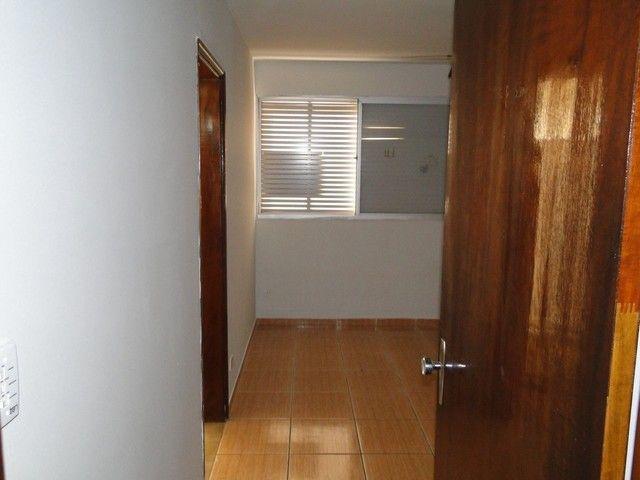Apartamento para alugar com 3 dormitórios em Zona 07, Maringá cod:60110002796 - Foto 19