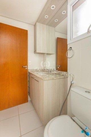 Apartamento para aluguel, 3 quartos, 1 suíte, 2 vagas, JARDIM EUROPA - Porto Alegre/RS - Foto 14