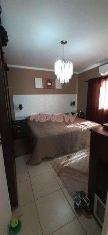 Casa à venda, 3 quartos, 1 suíte, 4 vagas, Condomínio Residencial Mirante do Lenheiro - Va - Foto 5