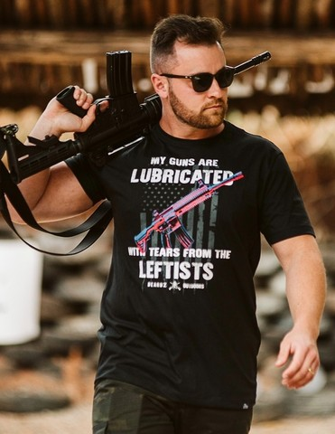 Camisetas Beardz  - Foto 2