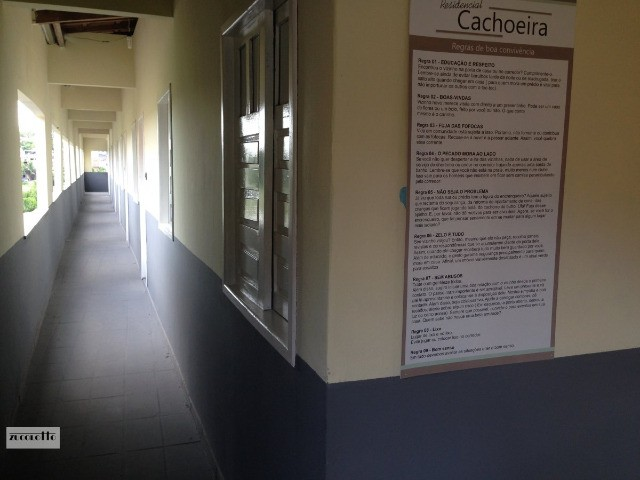 Aluguel de Kitnets R$380,00 com água e luz inclusas  - Foto 5