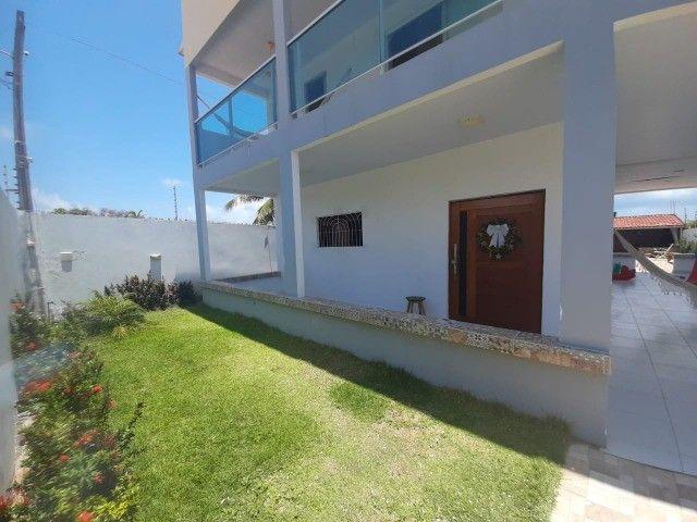 Casa para locação em Carapibus - Diária - Foto 2