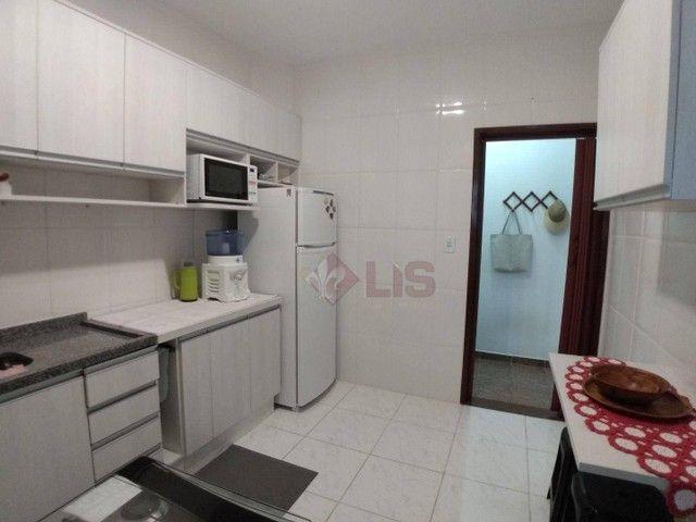 Caraguatatuba - Apartamento Padrão - Martim de Sá - Foto 4