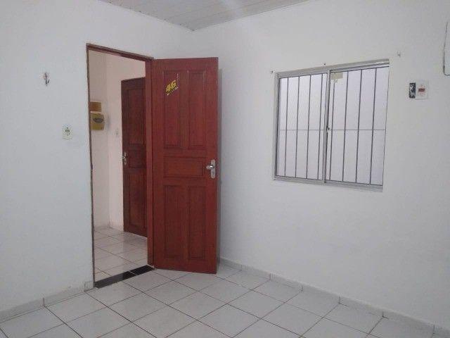Apartamentos - Foto 11