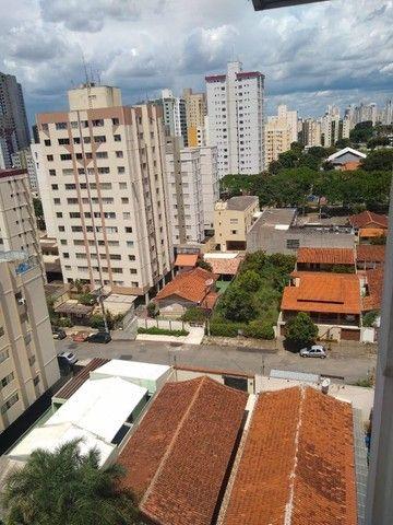 Apartamento com 3 dormitórios à venda, 66 m² por R$ 220.000,00 - Setor Bela Vista - Foto 20