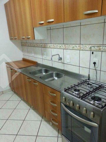 Apartamento à venda com 3 dormitórios em Vila ipiranga, Porto alegre cod:197539 - Foto 6