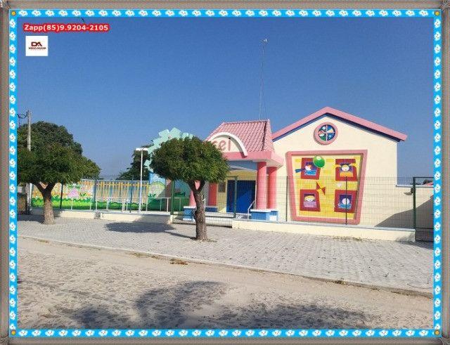 Lotes Terras Horizonte %%$% - Foto 4