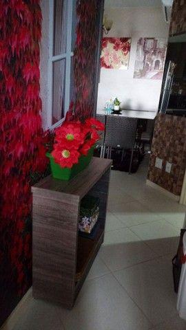 Res. Sollarium/ Flores - Direto com o proprietário - 100% Mobiliado - Foto 19