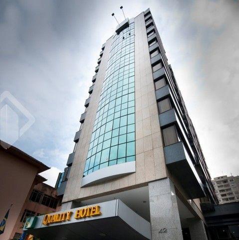Loft à venda com 1 dormitórios em Moinhos de vento, Porto alegre cod:206879
