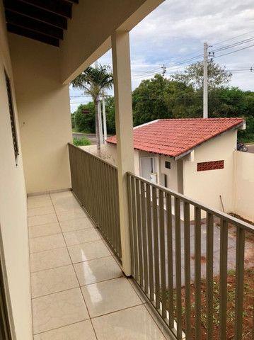 Sobrado Jardim Panama. Residencial ou Comercial - Foto 3