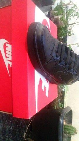 Tênis Nike Original - Foto 4