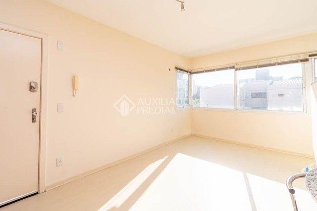 Apartamento para alugar com 1 dormitórios em Cidade baixa, Porto alegre cod:338602 - Foto 4