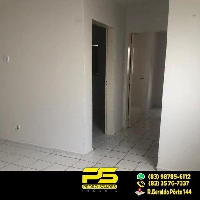 (OPORTUNIDADE) Apartamento no Jardim Universitário com 38m² e 2 Quartos - Foto 11