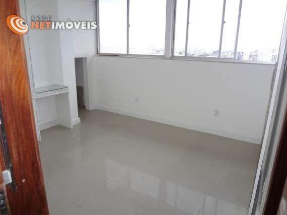 Imperdível! Apartamento 3 Quartos para Aluguel no Canela (468756) - Foto 4