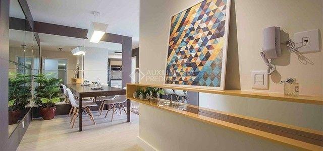 Apartamento à venda com 3 dormitórios em Humaitá, Porto alegre cod:306567 - Foto 9