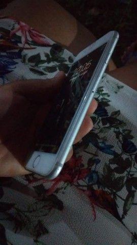 iPhone 6 / Enjoei - Foto 3