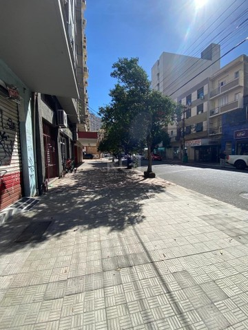 Apartamento à venda com 2 dormitórios em Cidade baixa, Porto alegre cod:LU432872 - Foto 16