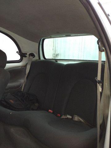 Ford Ka 2003  - Foto 2