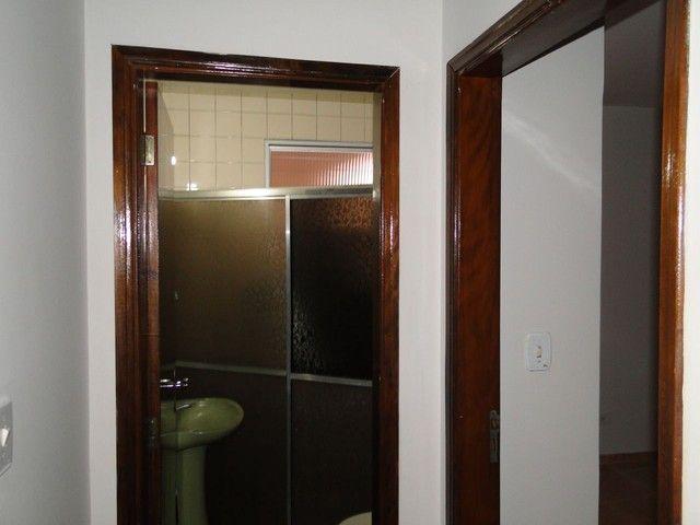 Apartamento para alugar com 3 dormitórios em Zona 07, Maringá cod:60110002796 - Foto 12