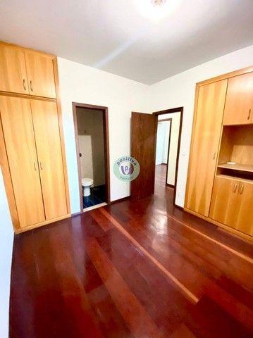 Excelente Apartamento Situado no Bairro União !! - Foto 6